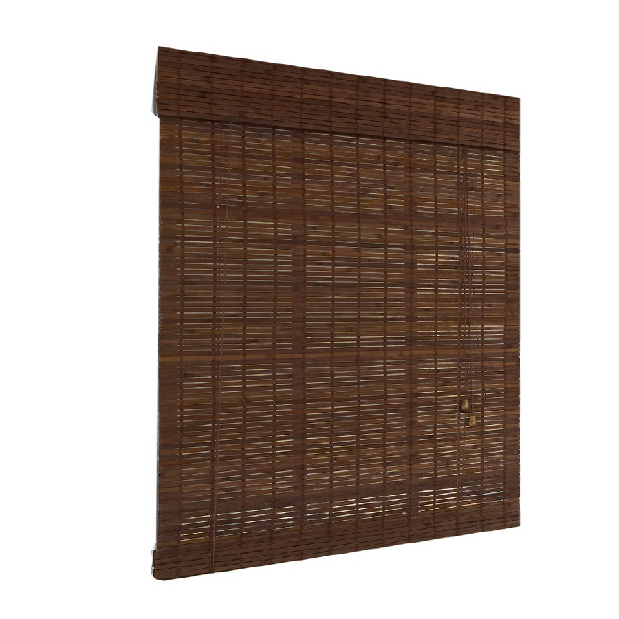 Bamboo Blinds Ikea 2017 Grasscloth Wallpaper