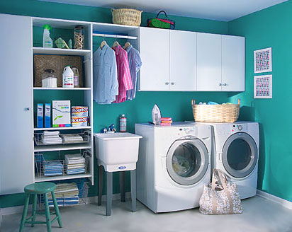 http://azclosets.net/laundry-rooms.html?pic=5