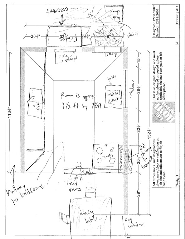 Plan Kitchen Cabinet Layout Plans Free Download Purple10gpg