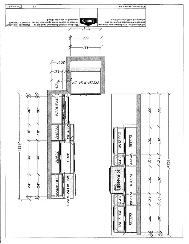 workbench plans lowes