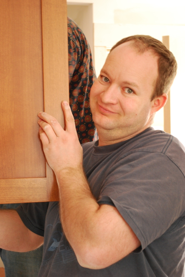 DIY Modern Gun Cabinet Plans PDF Download built in bookcase plans with ...