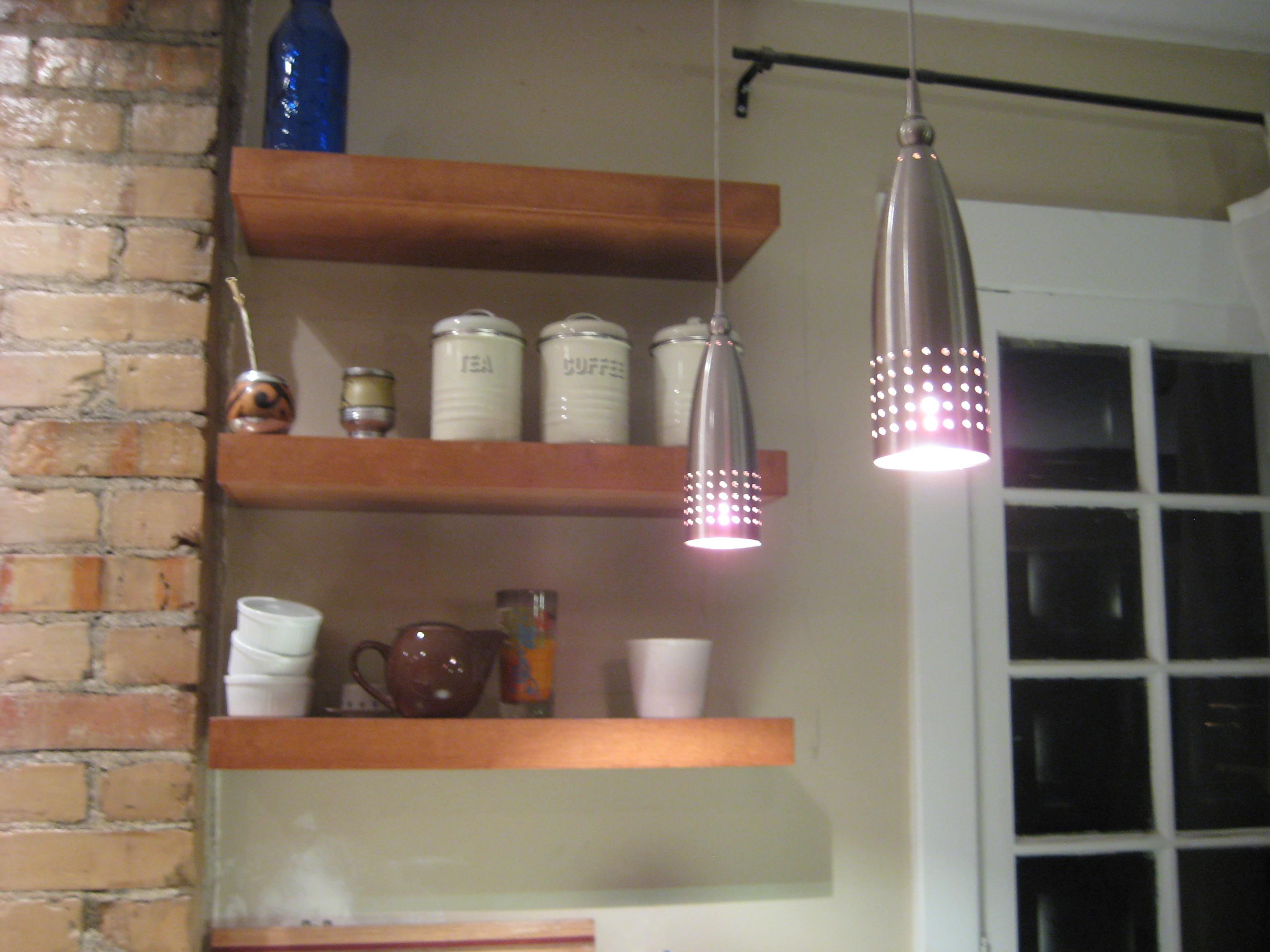 hanging bar lights 28 images dar lighting hannover antique brass ceiling bar pendant. Black Bedroom Furniture Sets. Home Design Ideas
