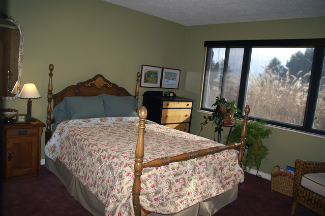 Room For Rent In The Avenues Slc